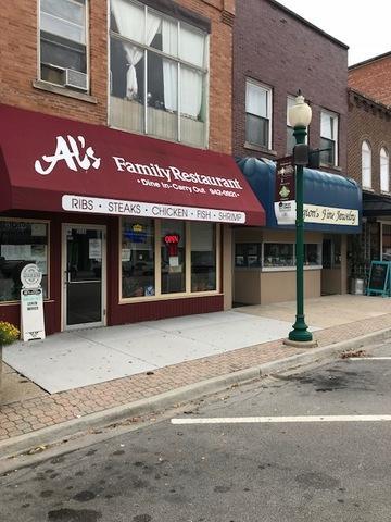 306 Liberty Street, Morris, IL 60450 (MLS #10086382) :: Lewke Partners