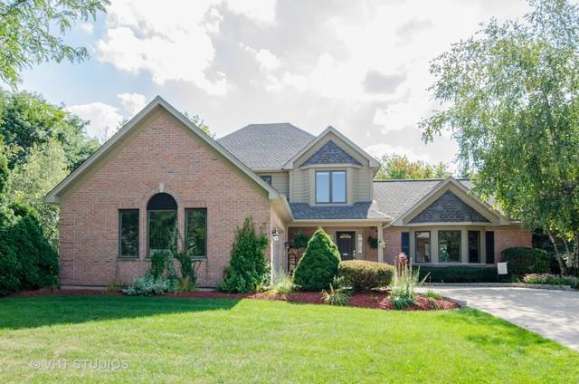 2304 Big Woods Drive, Batavia, IL 60510 (MLS #10086446) :: The Wexler Group at Keller Williams Preferred Realty