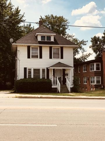 359 W St Charles Road, Lombard, IL 60148 (MLS #10086671) :: Lewke Partners