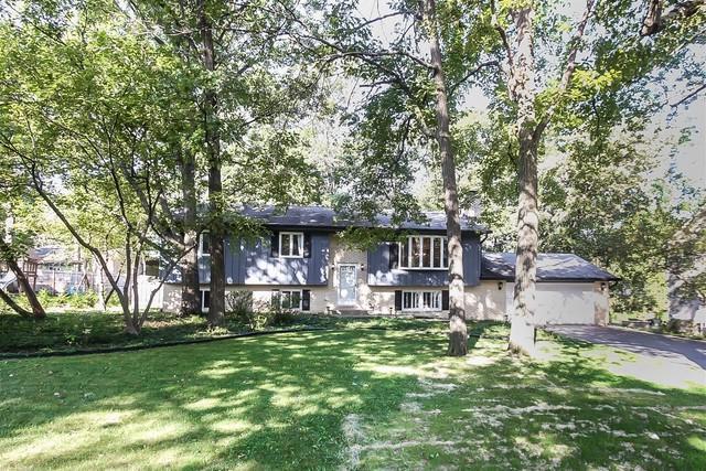 277 Linden Road, Lake Zurich, IL 60047 (MLS #10086788) :: Helen Oliveri Real Estate