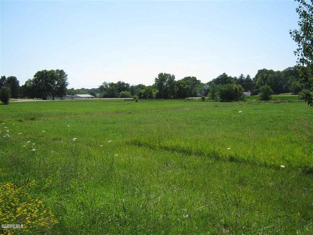 tbd Country Lane, Freeport, IL 61032 (MLS #10086841) :: The Saladino Sells Team