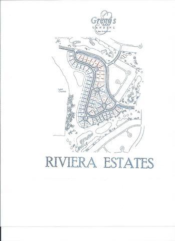 1620 Nicklaus Court, Vernon Hills, IL 60061 (MLS #10086919) :: Helen Oliveri Real Estate