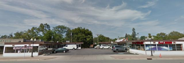 11-23 Ridge Road, Munster, IN 46321 (MLS #10087053) :: Century 21 Affiliated