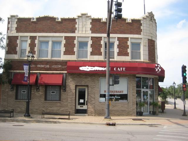 9 Confidential Road, Lombard, IL 60148 (MLS #10087132) :: Lewke Partners
