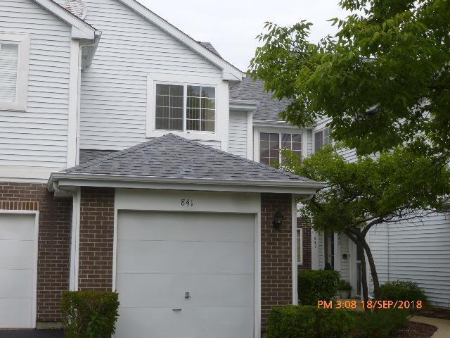 841 Addison Avenue, Lombard, IL 60148 (MLS #10087160) :: Lewke Partners