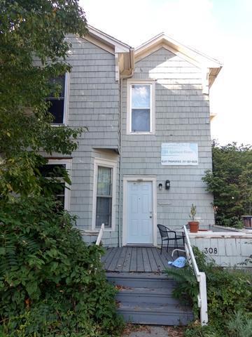 308 W Washington Street, Champaign, IL 61820 (MLS #10087231) :: Ryan Dallas Real Estate