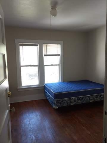 408 W Illinois Street, Urbana, IL 61801 (MLS #10087243) :: Ryan Dallas Real Estate