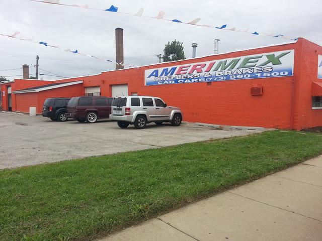3115 Kostner Avenue, Chicago, IL 60623 (MLS #10087391) :: The Saladino Sells Team