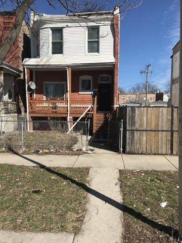 Chicago, IL 60623 :: Lewke Partners
