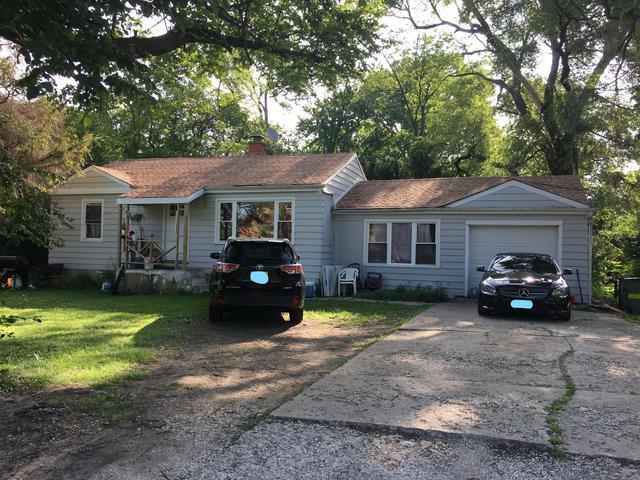 1621 S Highland Avenue, Lombard, IL 60148 (MLS #10087723) :: Lewke Partners
