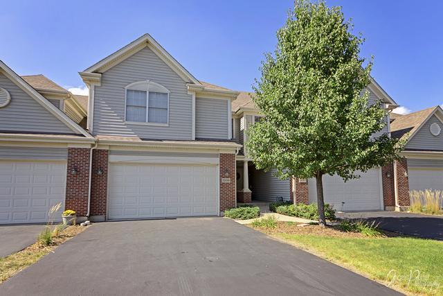 1236 W Lake Drive, Cary, IL 60013 (MLS #10088060) :: MKT Properties   Keller Williams