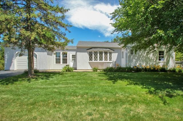 1840 Central Road, Glenview, IL 60025 (MLS #10088065) :: MKT Properties   Keller Williams