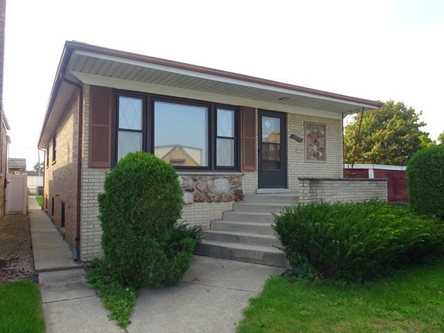 6404 S Keating Avenue, Chicago, IL 60629 (MLS #10088181) :: Lewke Partners