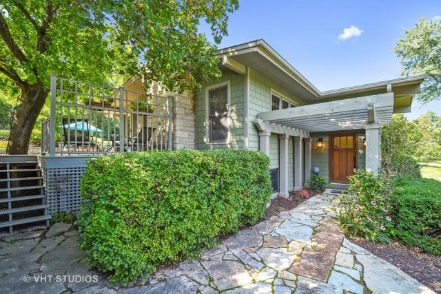 286 Kimberly Road, North Barrington, IL 60010 (MLS #10088308) :: Helen Oliveri Real Estate