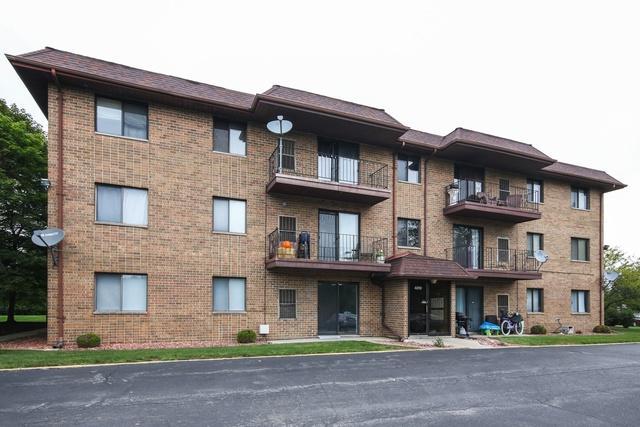 4010 150th Street #1, Midlothian, IL 60445 (MLS #10088444) :: Lewke Partners