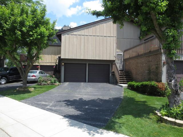 89 Portwine Drive, Roselle, IL 60172 (MLS #10088520) :: The Jacobs Group