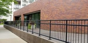 5419 Sheridan Road 6C, Chicago, IL 60640 (MLS #10088544) :: Lewke Partners