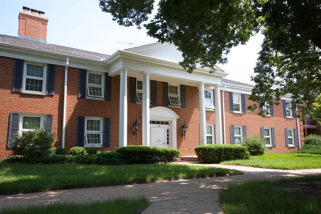 520 Devonshire Lane #4, Crystal Lake, IL 60014 (MLS #10088545) :: Lewke Partners