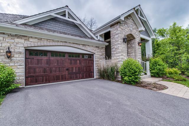 20934 Rub Of The Green Lane, Barrington Hills, IL 60010 (MLS #10088583) :: Helen Oliveri Real Estate