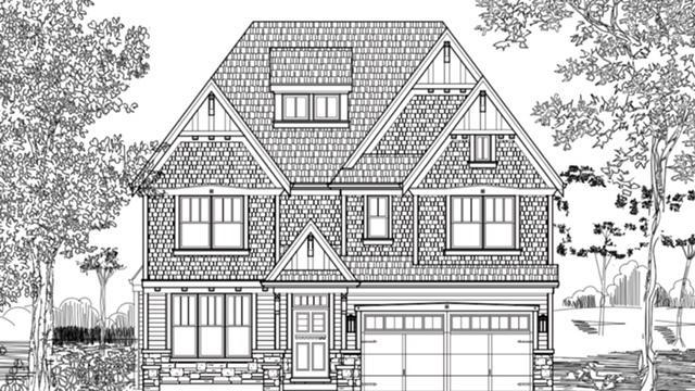 444 S Rex Boulevard, Elmhurst, IL 60126 (MLS #10088757) :: Lewke Partners
