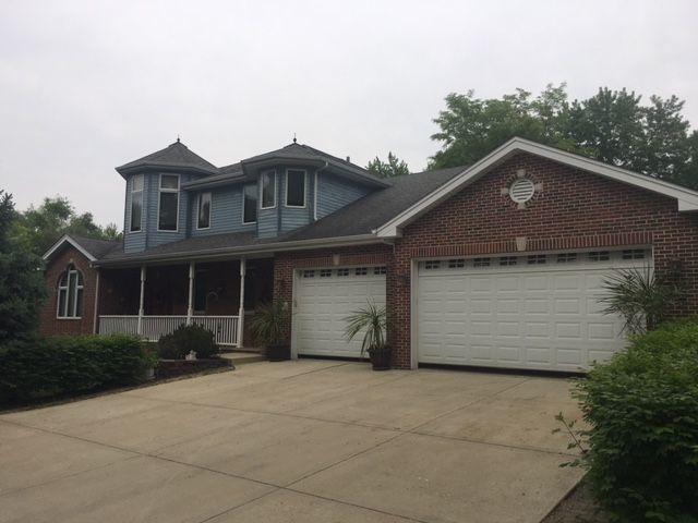 15541 118th Avenue, Orland Park, IL 60467 (MLS #10088991) :: Lewke Partners