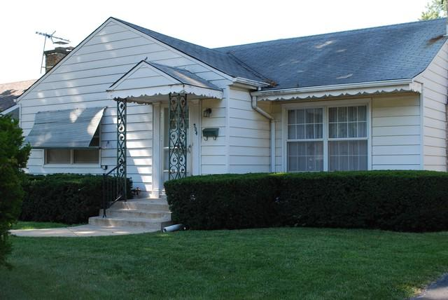 904 E Euclid Avenue, Arlington Heights, IL 60004 (MLS #10089208) :: Helen Oliveri Real Estate
