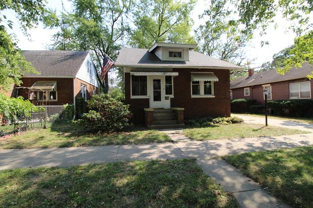 634 S Nelson Avenue, Kankakee, IL 60901 (MLS #10089254) :: The Jacobs Group