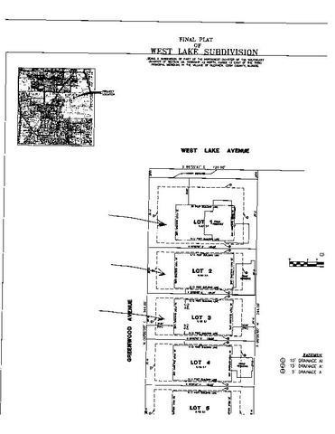1751 Greenwood Road, Glenview, IL 60026 (MLS #10089284) :: Helen Oliveri Real Estate
