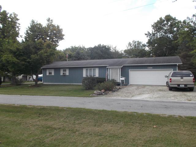 100 Circle Drive, Woodland, IL 60974 (MLS #10089590) :: Suburban Life Realty
