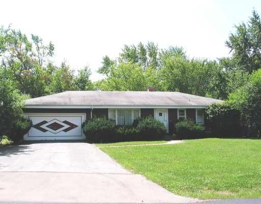 Northbrook, IL 60062 :: Helen Oliveri Real Estate