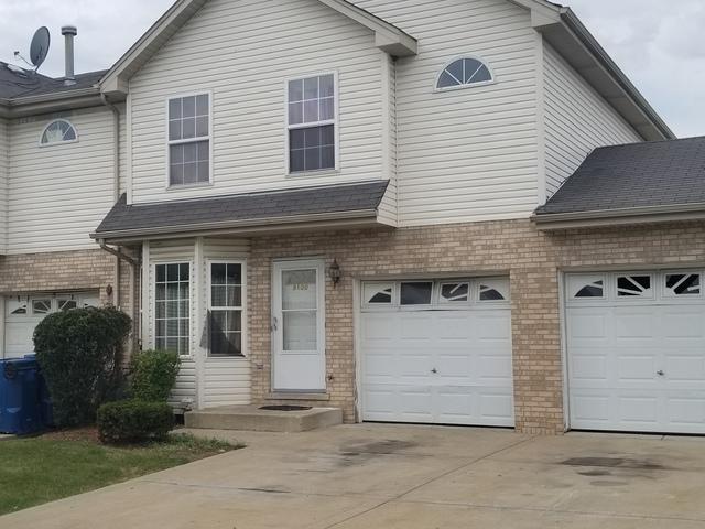 9100 Beloit Avenue, Bridgeview, IL 60455 (MLS #10089820) :: Lewke Partners