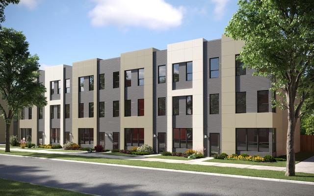 3145 N Karlov Avenue, Chicago, IL 60641 (MLS #10089852) :: Lewke Partners