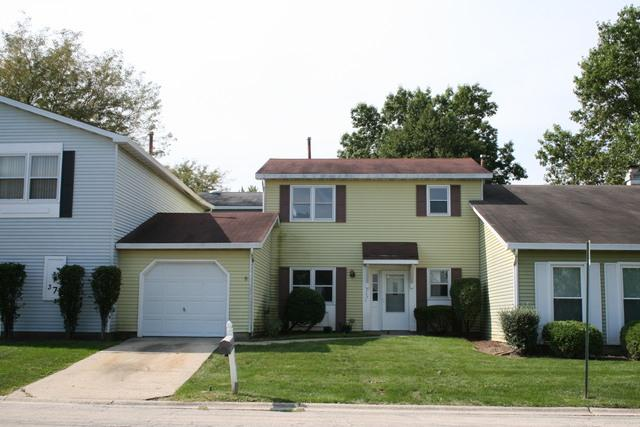 369 Payson Circle, Glendale Heights, IL 60139 (MLS #10089924) :: Helen Oliveri Real Estate