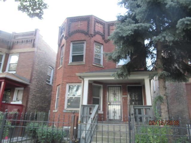 4909 W Superior Street, Chicago, IL 60644 (MLS #10090144) :: The Saladino Sells Team