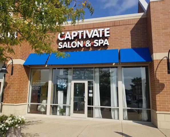 8505 Redtail Drive, Lakewood, IL 60014 (MLS #10090474) :: Lewke Partners