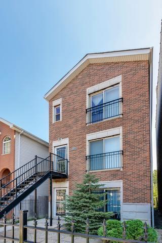 1249 S Kildare Avenue, Chicago, IL 60623 (MLS #10090544) :: Lewke Partners