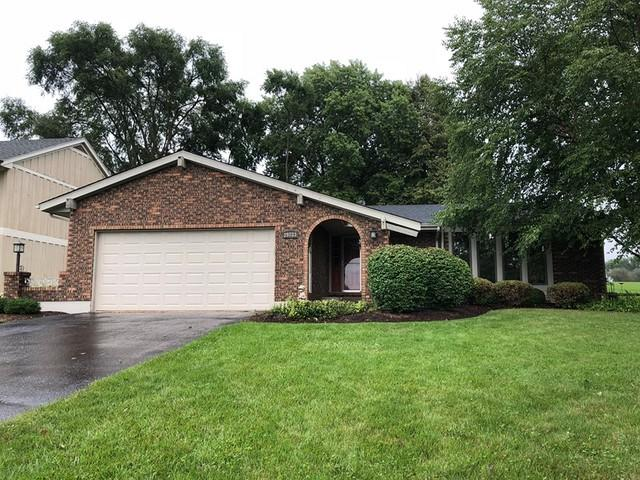39833 N Fairway Drive, Antioch, IL 60002 (MLS #10090766) :: The Saladino Sells Team