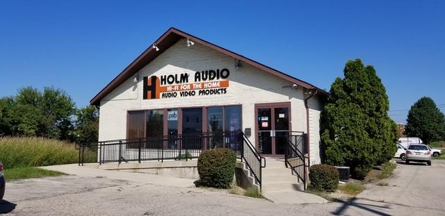 2050 75th Street, Woodridge, IL 60517 (MLS #10090770) :: The Saladino Sells Team