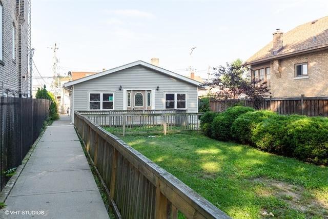 3312 N Keating Avenue, Chicago, IL 60641 (MLS #10091024) :: Lewke Partners