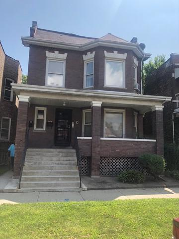 7429 S Princeton Avenue, Chicago, IL 60621 (MLS #10091090) :: The Jacobs Group