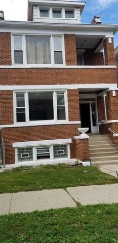 1936 S 50th Avenue, Cicero, IL 60804 (MLS #10091100) :: Lewke Partners