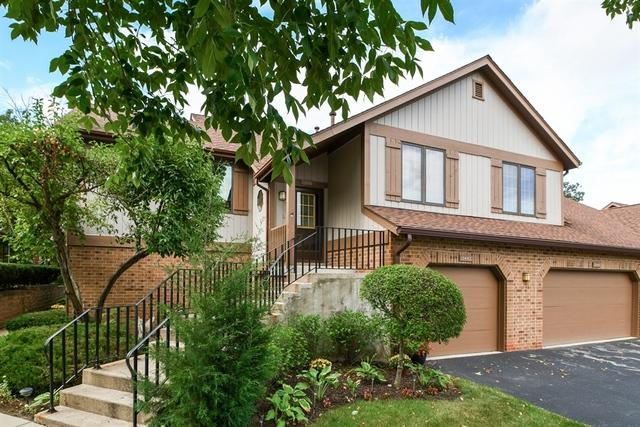 13440 S Westview Drive, Palos Heights, IL 60463 (MLS #10091199) :: The Perotti Group