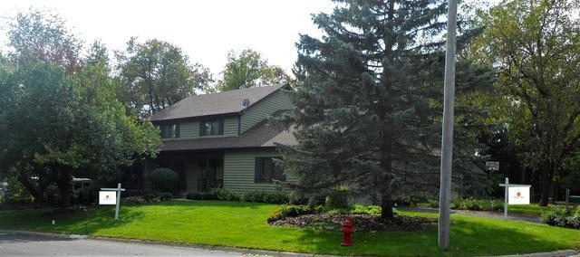 143 Mccullom Street, Crystal Lake, IL 60014 (MLS #10091204) :: The Perotti Group