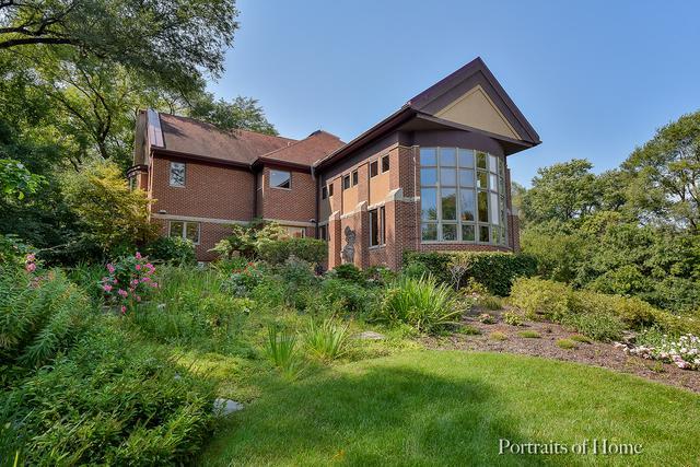 4222 Evergreen Drive, Lisle, IL 60532 (MLS #10091261) :: Lewke Partners