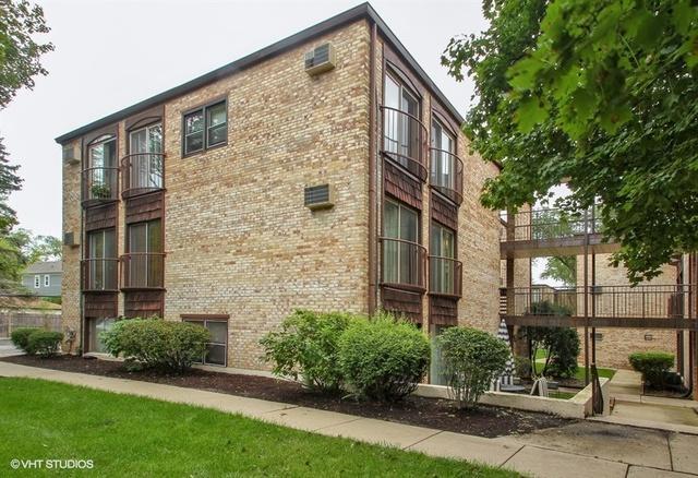 1960 Cherry Lane #301, Northbrook, IL 60062 (MLS #10091486) :: Lewke Partners