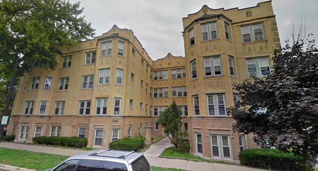 5040 18th Street, Cicero, IL 60804 (MLS #10091511) :: Lewke Partners