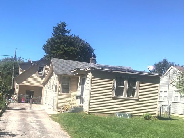 306 N Aldine Avenue, Elgin, IL 60123 (MLS #10091569) :: Lewke Partners