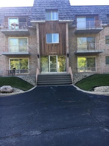 18855 Burnham Avenue SE #231, Lansing, IL 60438 (MLS #10091635) :: Lewke Partners