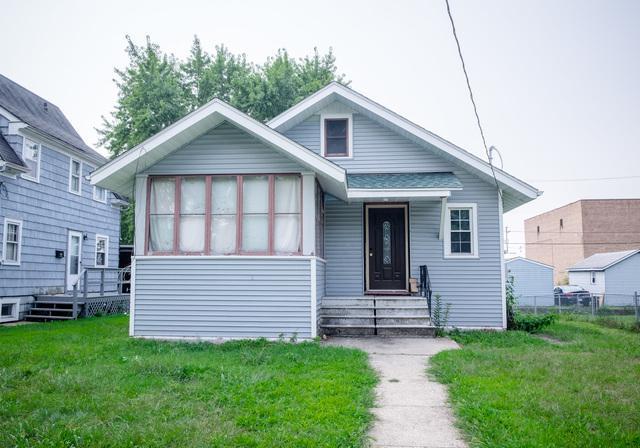 Rockford, IL 61103 :: Lewke Partners