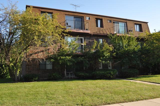 1208 Whispering Hills Court 1B, Naperville, IL 60540 (MLS #10091892) :: Lewke Partners